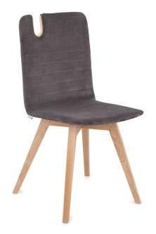 Krzesło Falun Plus
