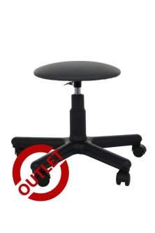 Krzesło Goliat V02N - OUTLET