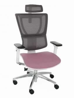 Fotel Ioo W Color