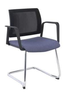 Krzesło Set V Net