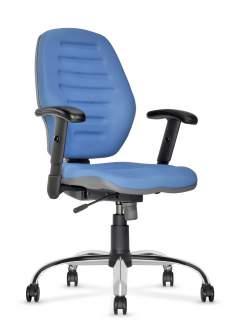 Krzesło Master 10 PW R35K2 Active-1