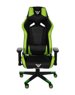 Fotel gamingowy G-Racer 4U