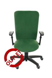 Krzesło Bolero II R M07 - OUTLET