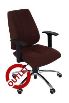 Krzesło Gem R EF810 - JEDNA SZTUKA