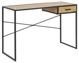Biurko Seaford 110 x 45 x 75 cm