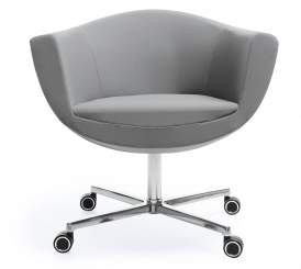 Fotel Sorriso 10F