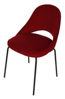 Krzesło Costa Steel
