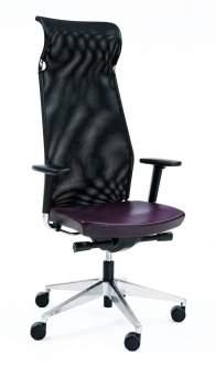Fotel Perfo III 11S