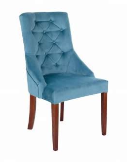 krzesła do jadalni pufy