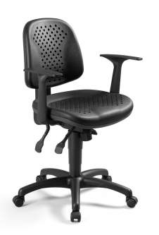 Krzesło Labo R 26S