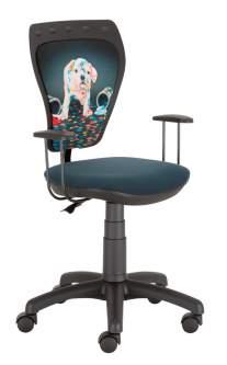 Krzesło Ministyle gtp Labrador