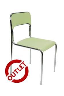 Krzesło Cortina K72 - OUTLET