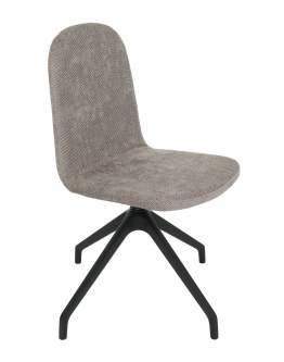 Krzesło Malmo Cross