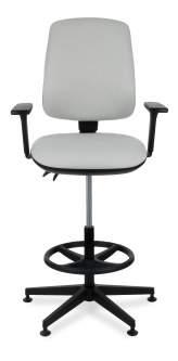 Krzesło Starter 3D Ring Base