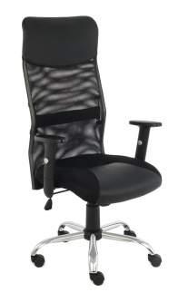 Krzesła siatkowe sklep CentrumKrzesel.pl