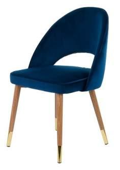 Krzesło Nama