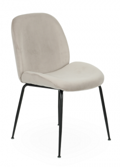 Krzesło Dori