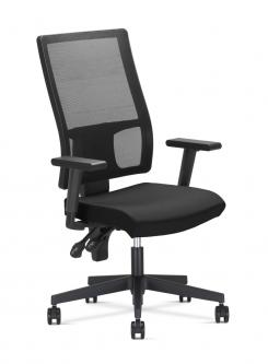 Krzesło Taktik Mesh - wysyłka 5 dni