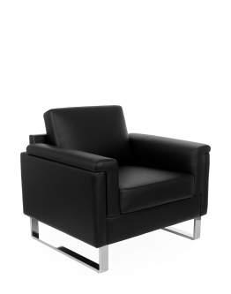 Fotel S1