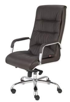 Fotel Nexus SN3
