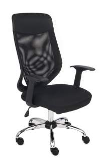 Fotel Optimal