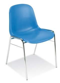 Krzesło Beta - wysyłka 5 dni