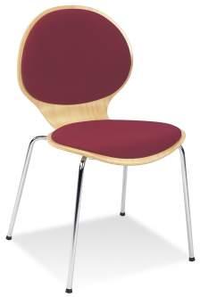 Krzesło Espresso plus