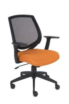 Krzesło Fit
