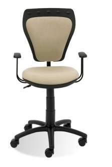 Krzesło Ministyle gtp
