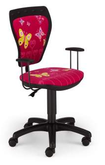 Krzesło Ministyle gtp Butterfly