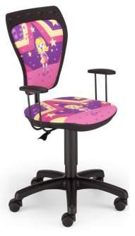 Krzesło Ministyle gtp Superstar