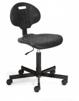 Krzesło Nargo (Negro) RTS