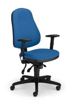 Krzesło Offix R - Wysyłka 24h