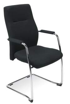 Krzesło Orlando lux CFP
