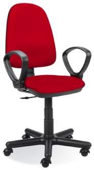 Krzesło Perfect profil gtp