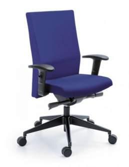 Krzesło Playa 11SL - wysyłka 24 h