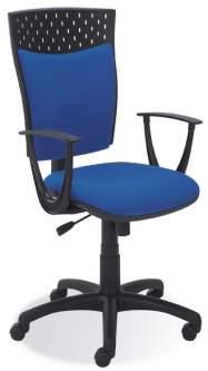 Krzesło Stillo 10 gtp - wysyłka 24h