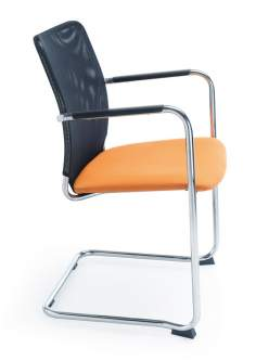 Krzesło Sun V 2P