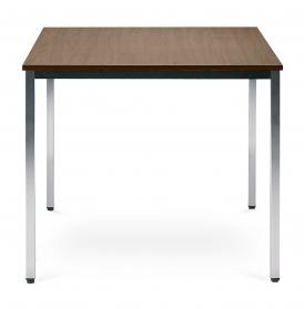 Stół Simple