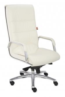 Fotel Nexus SN2