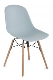 Krzesło Piano