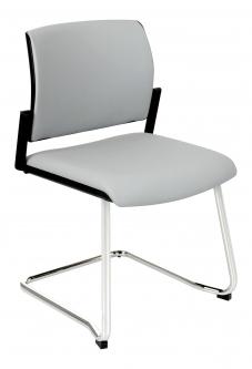 Krzesło Set V