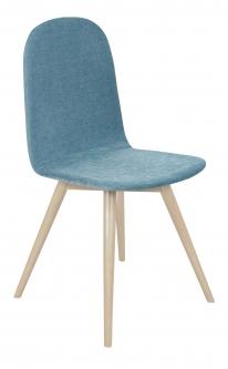 Krzesło Malmo Slim