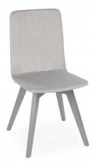 Krzesło Skin Slim