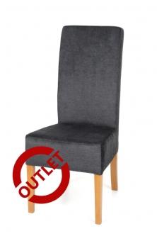 Krzesło Simple 108B - OUTLET