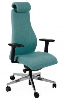 Fotel Viden UPH HRUA LP11