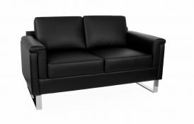 Sofa S2