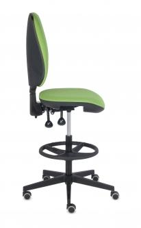 Krzesło Starter BP Ring Base