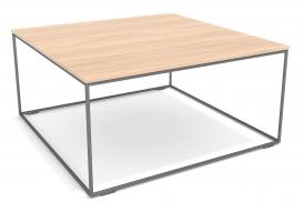 Stolik kwadratowy Loft LF5