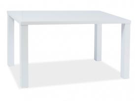 Stół Montego